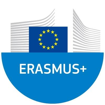 https://uniri.hr/wp-content/uploads/2021/03/CEUP_ERASMUS.jpg